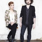 Cats On Trees Photos Ana Bloom