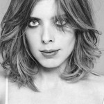 Nina Goern chanteuse des Cats On Trees
